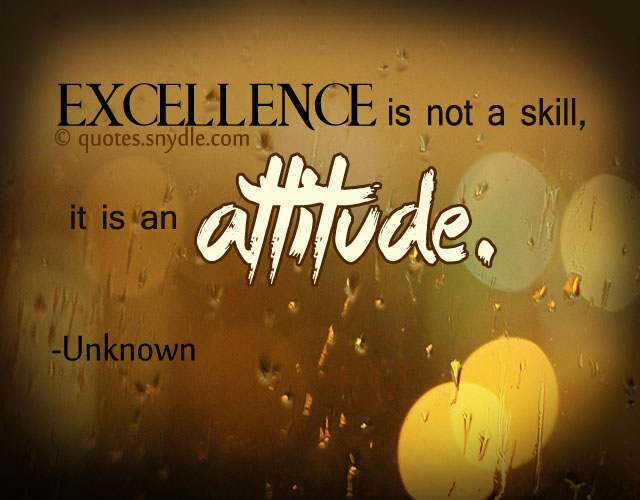 quotes-about-attitude7