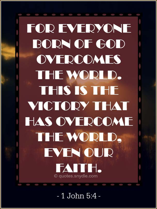 quotes-about-faith-from-bible-with-picture