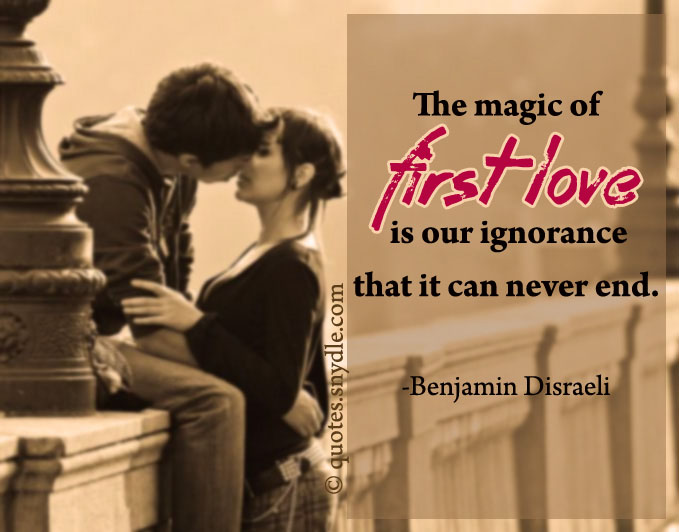 quotes-about-first-love10