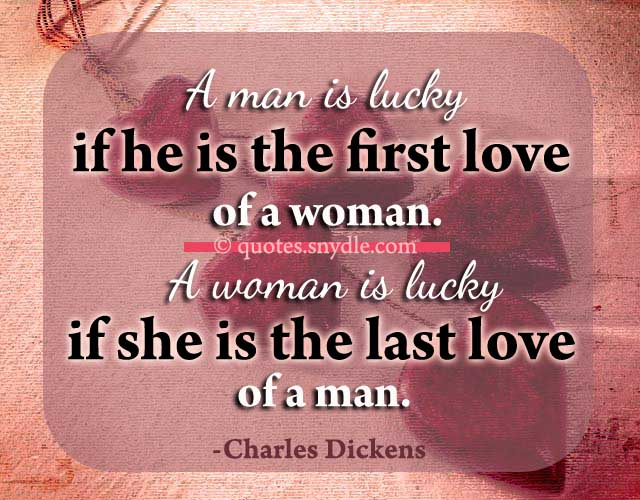 Beautiful First Love Quotes And Sayings With Picture