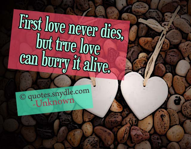quotes-about-first-love4