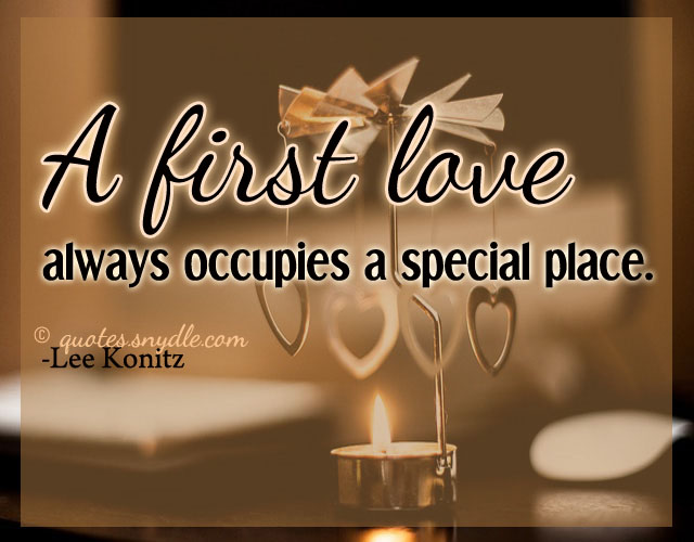 quotes-about-first-love6