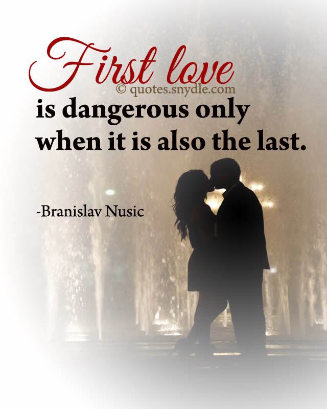 quotes-about-first-love7
