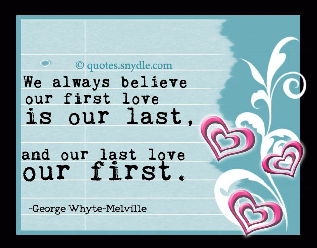 quotes-about-first-love8