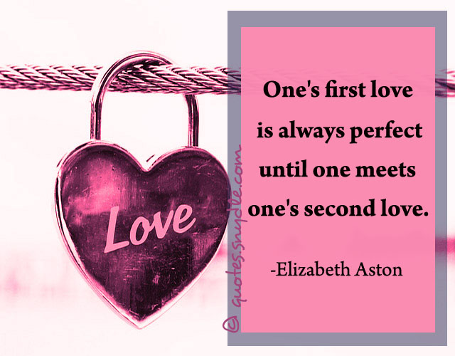 quotes-about-first-love9