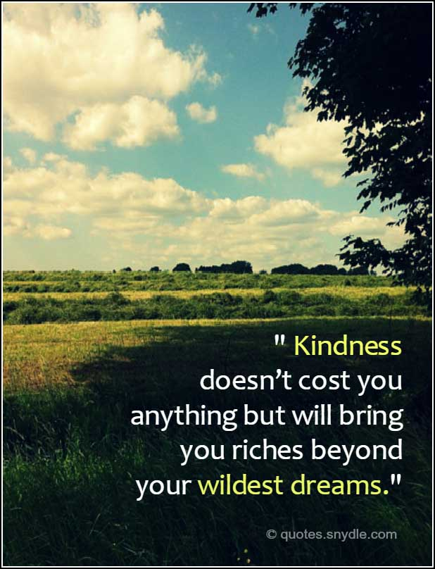 quotes-about-kindness-with-image