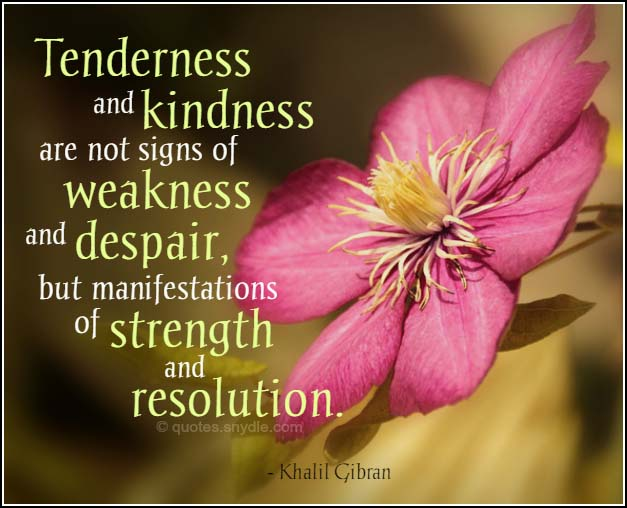 quotes-about-kindness-with-picture