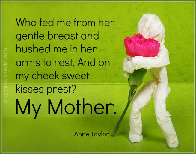 quotes-about-mother-to-daughter-with-image