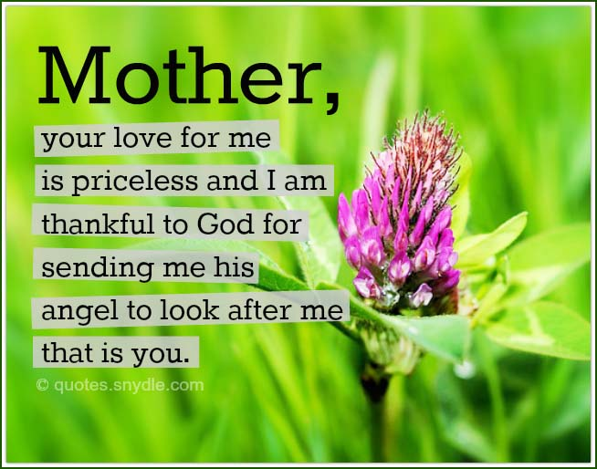 quotes-about-mother-to-daughter-with-picture