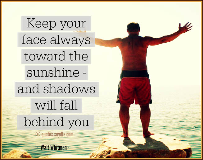 quotes-about-positive-attitude-with-image