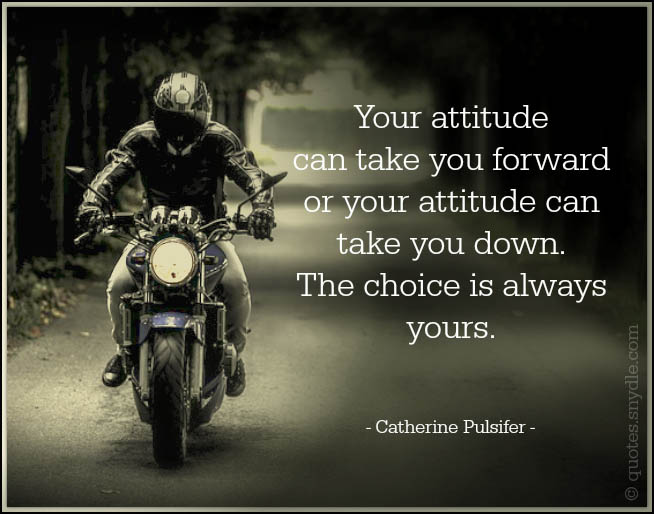 quotes-about-positive-attitude-with-picture