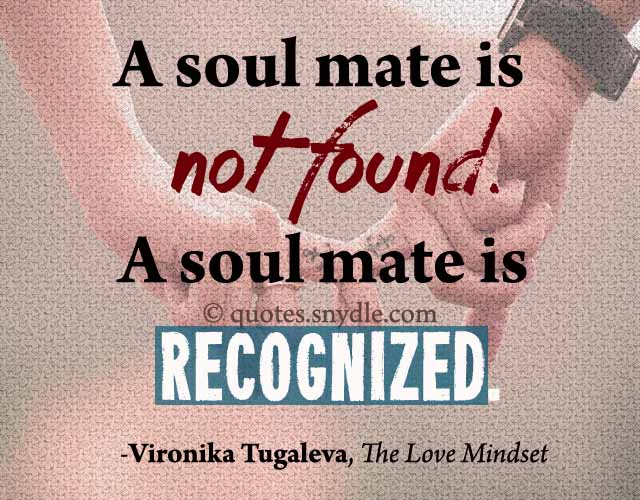 quotes-about-soulmate1
