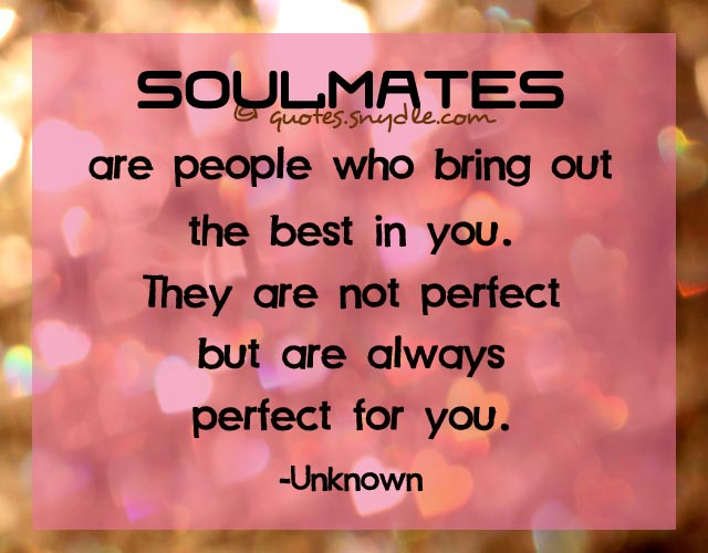quotes-about-soulmate3