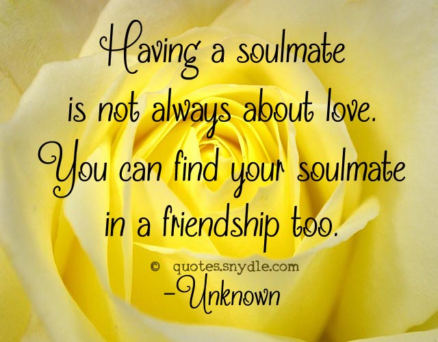 quotes-about-soulmate4