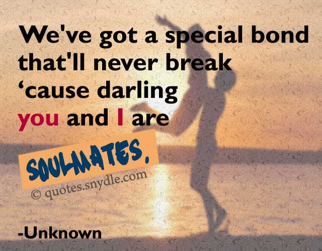 quotes-about-soulmate5