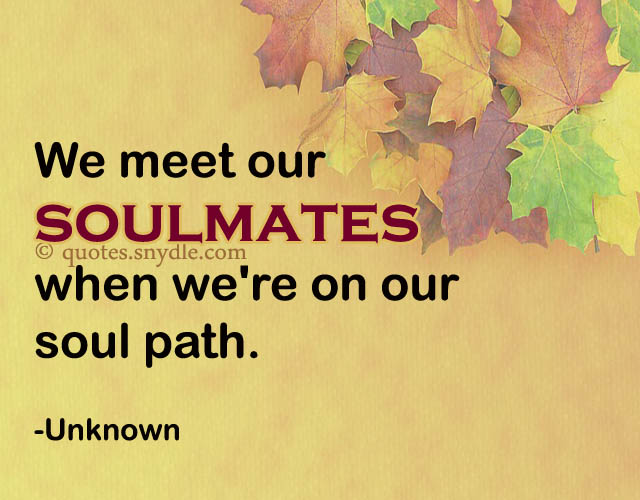 quotes-about-soulmate6
