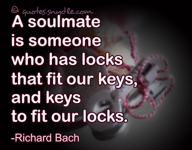 quotes-about-soulmate8