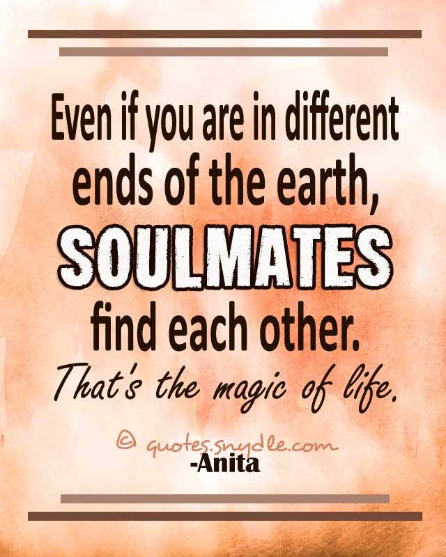 quotes-about-soulmate9