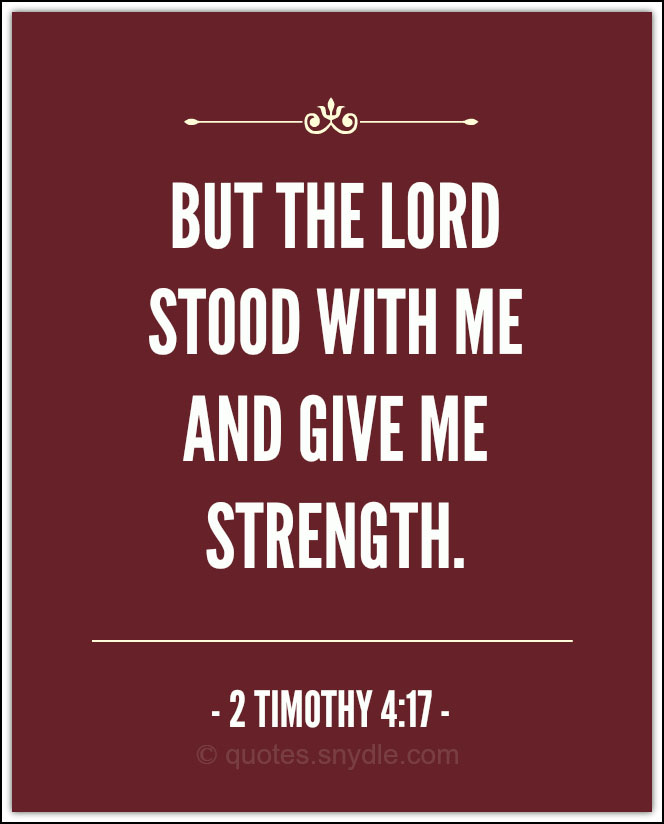quotes-about-strength-from-bible-with-image