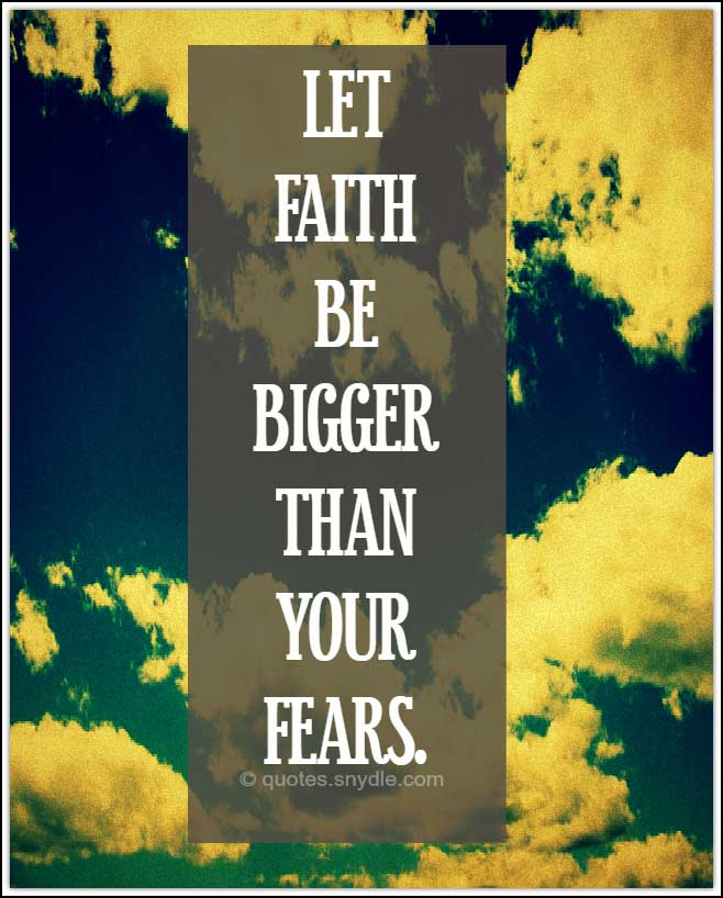 quotes-and-sayings-about-faith-from-bible-with-image