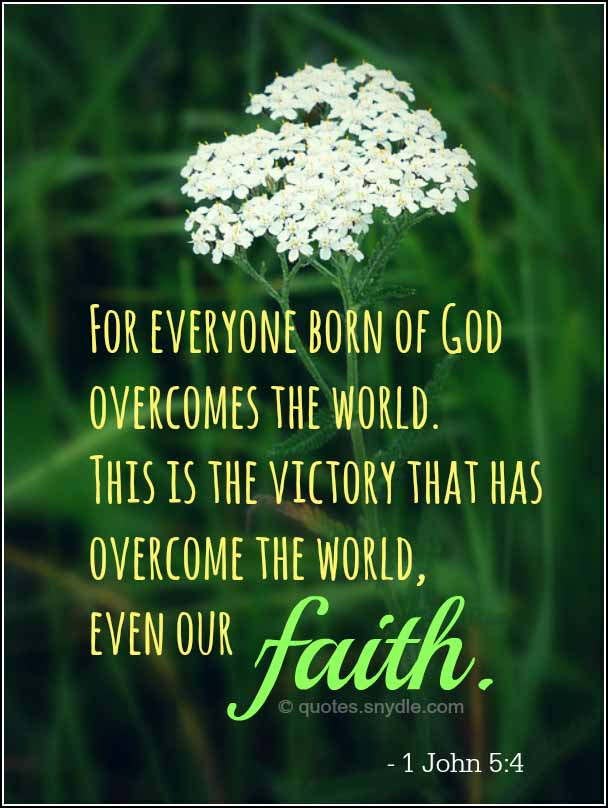 quotes-and-sayings-about-faith-from-bible-with-picture
