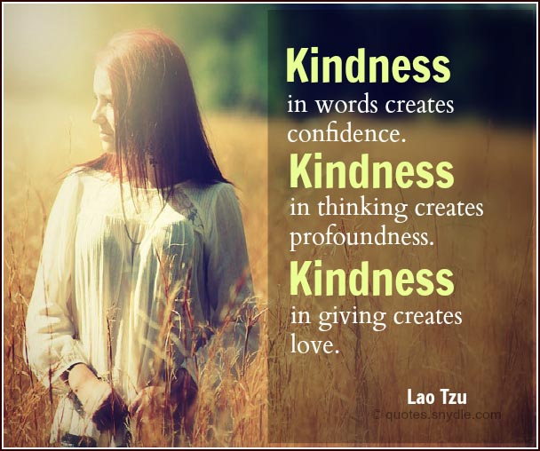 quotes-and-sayings-about-kindness-with-image