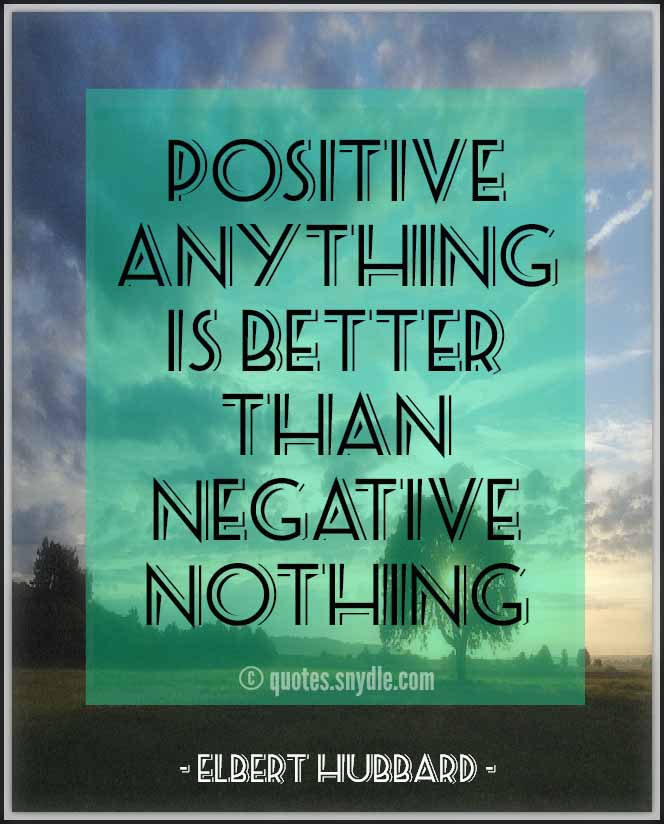 quotes-and-sayings-about-positive-attitude-with-image