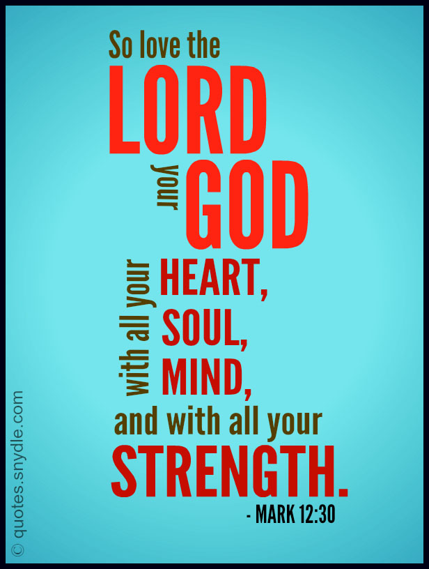 quotes-and-sayings-about-strength-from-bible-with-picture