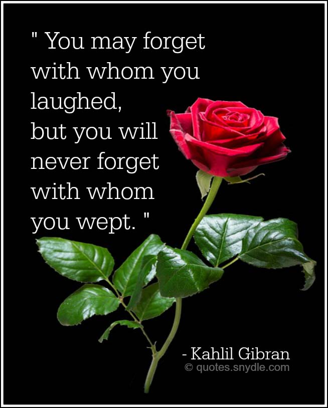 quotes-and-sayings-by-kahlil-gibran-with-image