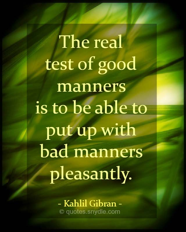 Quotes About Love: Khalil Gibran Quotes With Images