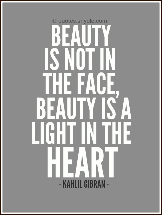 quotes-and-sayings-by-kahlil-gibran