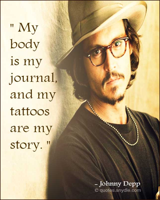 quotes-and-sayings-from-johnny-depp-with-image