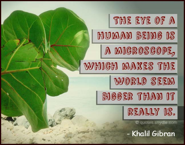 quotes-by-kahlil-gibran-with-image