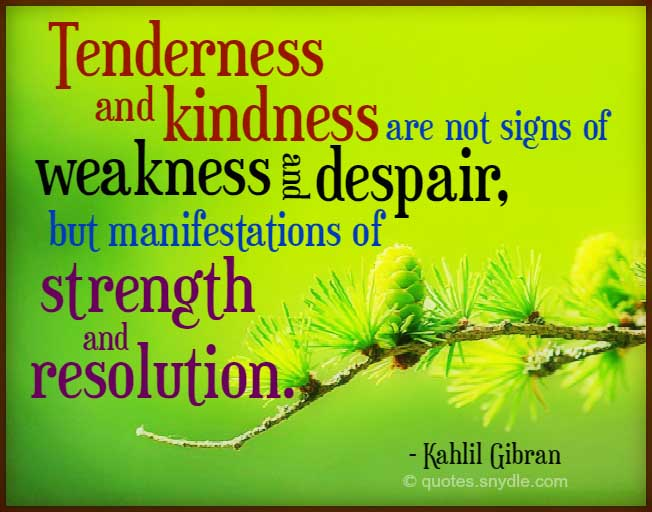 quotes-by-kahlil-gibran-with-picture