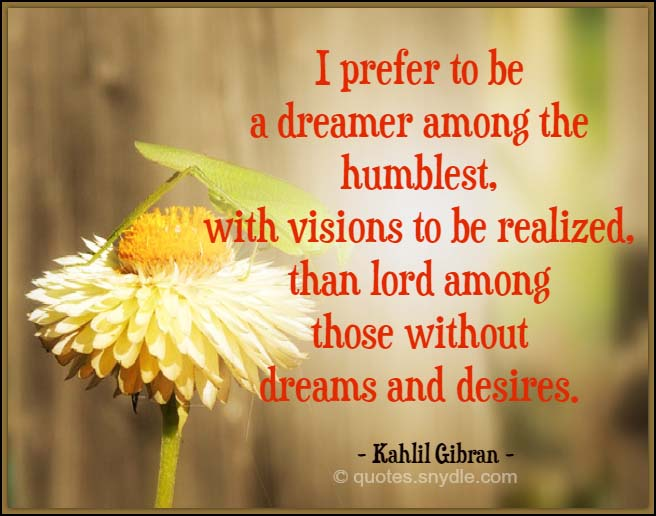 quotes-by-kahlil-gibran