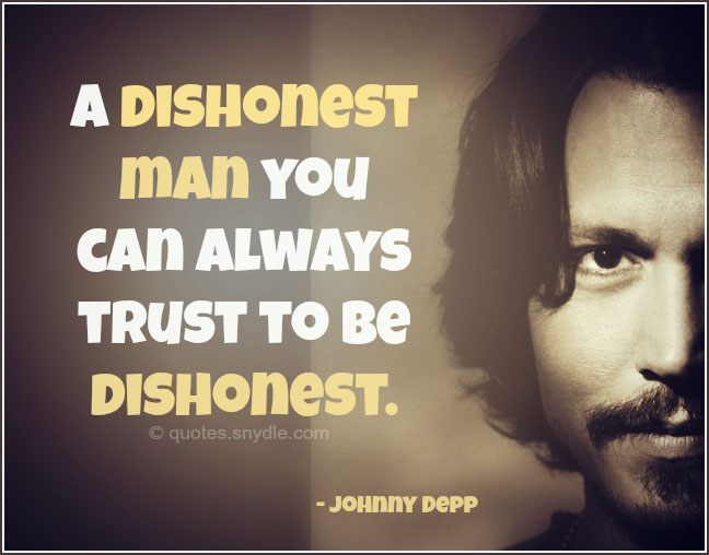 quotes-from-johnny-depp-with-image
