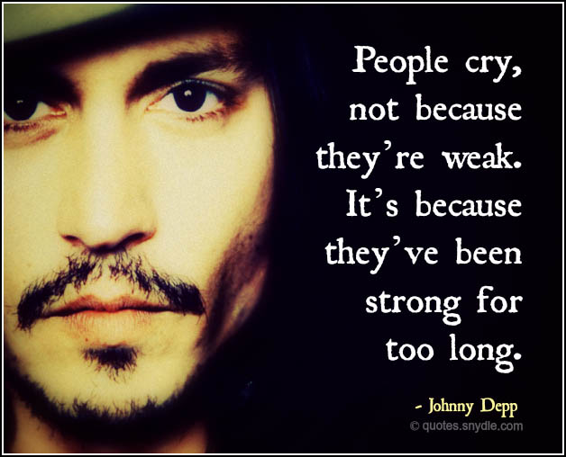 quotes-from-johnny-depp-with-picture