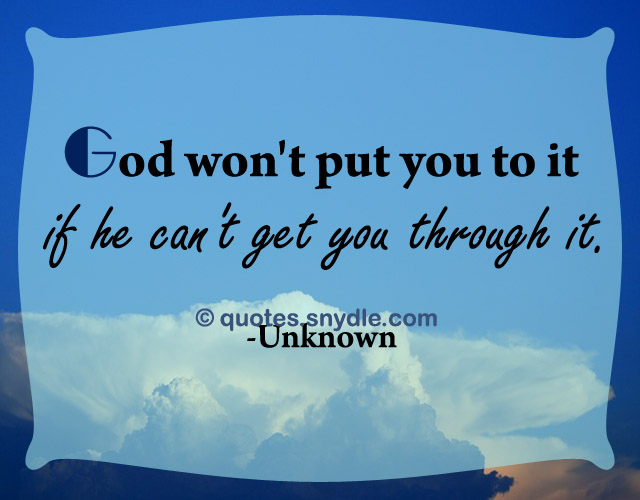 quotes-&-saying-about-God10