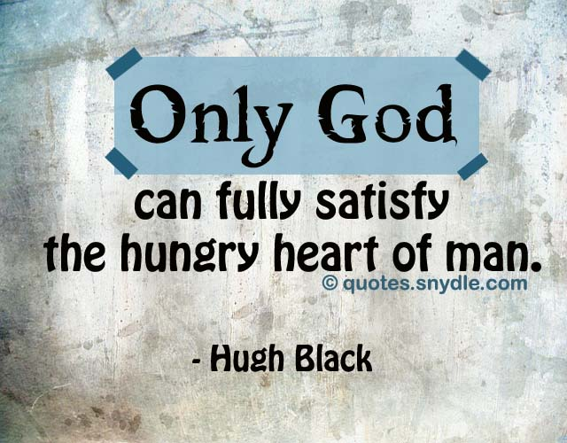quotes-&-saying-about-God3