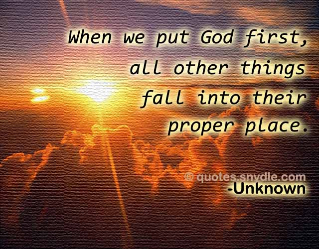 quotes-&saying-about-God5