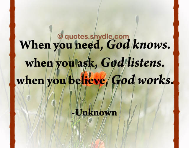 quotes-&-saying-about-God6