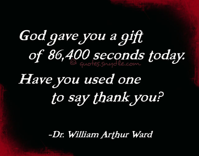 quotes-&-saying-about-God8