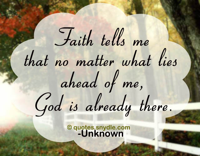 quotes-&-saying-about-faith-in-God1