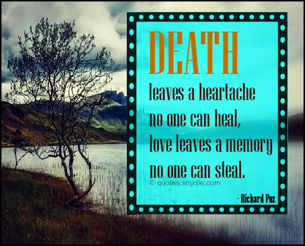 sad-quotes-about-death-with-image