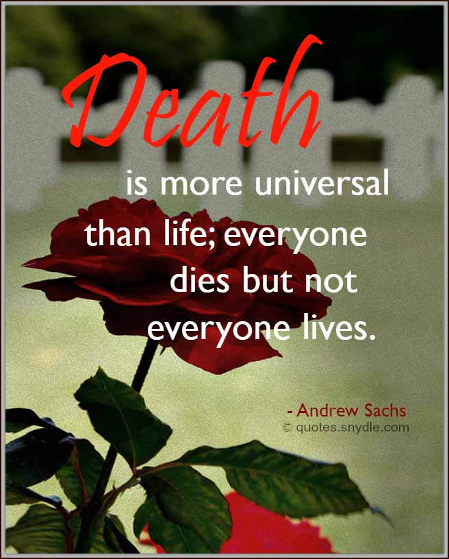 sad-quotes-and-sayings-about-death-with-image
