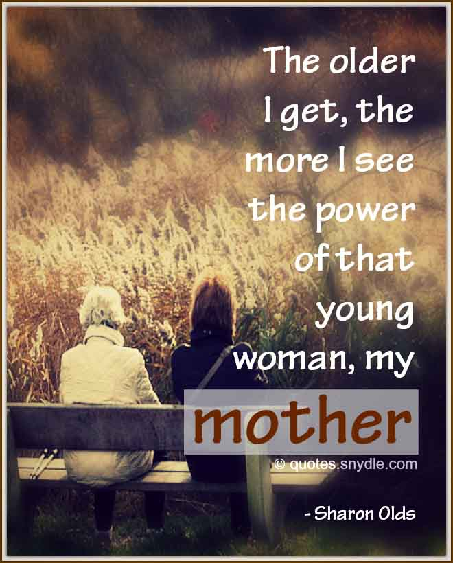 short-mother-daughter-quotes-with-picture