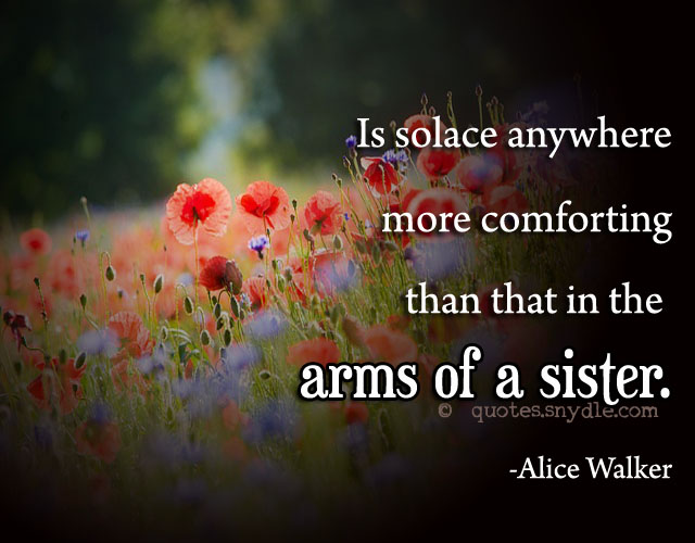 sister-love-quotes