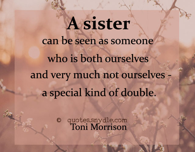 sister-love-quotes2