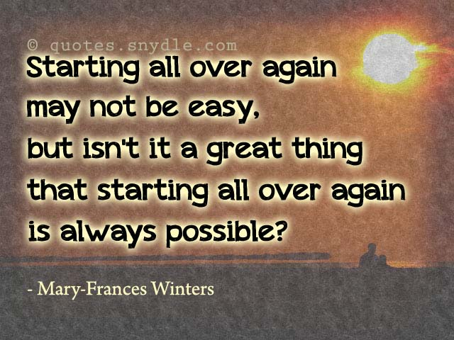 starting-over-quotes6