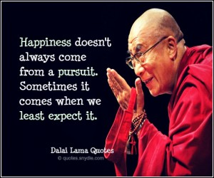 Dalai-Lama-Quote-and-Sayings-with-Images